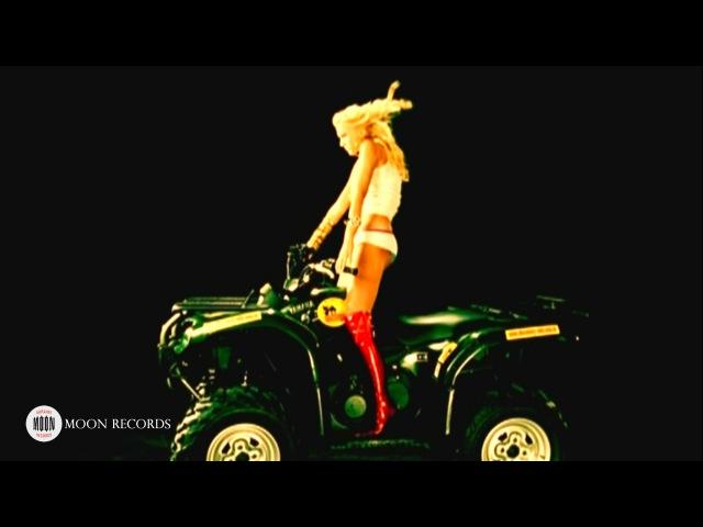 Вхід у Змінному Взутті ft New 'Z' cool Штольня