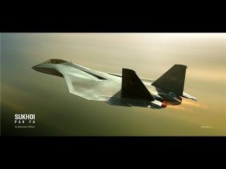 Так летают НЛО а не самолёты Высший пилотаж Российские ШТУРМОВИЕ  Реактивные Истребители ВВС РОССИИ