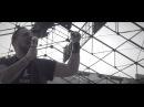 InnerWish - Modern Babylon [OFFICIAL MUSIC VIDEO]