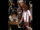 ELOY - The Sun Song (Live 1977)