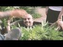 Marijuana Mania Episode 1 highway420