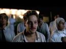 Фильм Comandante Che /Че Гевара/- жизнь,любовь,судьба.