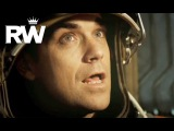 Robbie Williams 'Morning Sun' Sport Relief Single Official Music Video