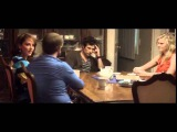 Отдельный номер - ужасы - триллер - детектив - русский фильм 2014