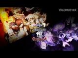 【MAD】 Fairy Tail Opening 20 [Tartaros Arc]「Silhouette by KANA-BOON」PARODY-SPOILER