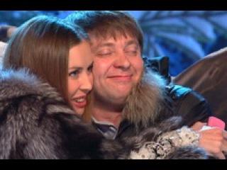 Шоу·Уральские пельмени·Шагом фарш!·Замёрзшая машина