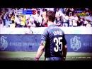 Perfect goal by Lassana Diarra