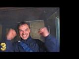ТОП-5 Угарных ЛайфХаков с ЭЛЕКТРИЧЕСТВОМ