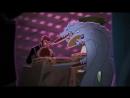 Монстер Хай Школа монстров смотреть мультфильм 2 сезон полностью - Все серии подряд