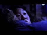 Анатомия страсти/Grey's Anatomy (2005 - ...) Болгарский ТВ-ролик (сезон 1)