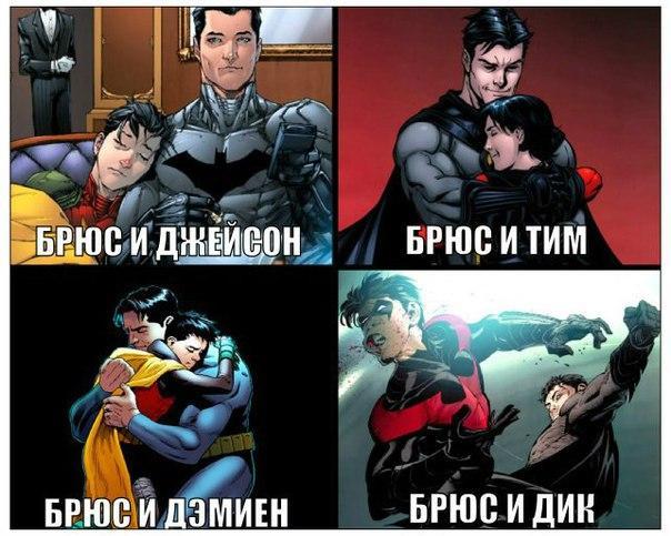 http://cs629530.vk.me/v629530039/11554/myA8Jq2kh9Q.jpg