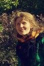Юлия Привезенцева фото #31