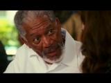 Беседа с Богом- отрывок из кинофильма «Эван Всемогущий»