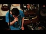 THePETEBOX Future Loops - V.O.D.K.A - Beatbox Loop Pedal