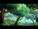 """Winx Club - Saison 7, Episode 11 - """"Mission au cœur de la jungle"""" (Français)"""