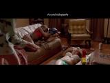 Эшли Грин (Ashley Greene), Александра Вино (Alexandra Vino), Эрика Боуи (Erica Bowie) - Моя девушка-зомби (Burying the Ex, 2014)