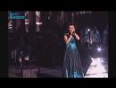 Елена Ваенга - Шопен - Концерт в День Рождения HD