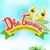 Доминикана. Экскурсии и свадьбы в Доминикане