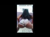 Novinha safada dançando Funk11   Brazilian Girls vk.com/braziliangirls