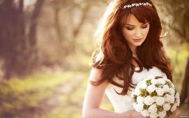 Поздравления на свадьбу подруге - PozdravOK ru