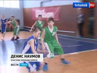 Прямой эфир россия 24 вчерашние новости