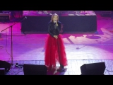 Ольга Кормухина - Mamma ( Freddie Mercury) (Тула, 13. 12. 2015 г.)