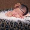 Beautiful Newborn Photo Props