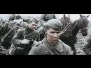 Великая Отечественная война в цвете: Битва за Москву