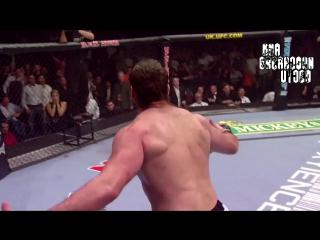 Gabriel Gonzaga vs. Mirko Cro Cop / Габриэль Гонзага - Мирко Кро Коп