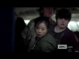 Fear The Walking Dead Flight 462 Part 7