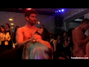 Party Hardcore Gone Crazy Vol. 12 Part 2 (2014) HD порно эротика камшоты сперма, секс sex анал anal  минет blowjob, лесби  porno