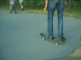 Skate Boarding Bi Коряжма!!!!