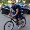 Dmitry Yarokhovich