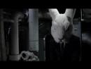 Отбросы / Misfits - 4 сезон 6 серия