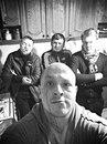 Vladimir Ostapchuk фото #43