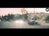 Dobro - BMW M5 F10 (DAGDRIVE)