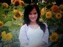 Нелли Киселева фото #11