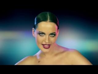 Русские эротические клипы эротический клип секс клип новинка 2016 секси эротика секс порно porn xxx porno sex clip 2016 home 201