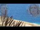 Раймонд Паулс.  Музыка из кф  Долгая дорога в дюнах.