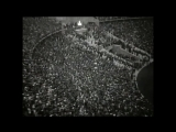 Rammstein - Stripped HD (Uncensored Version) Lyrics Текст и перевод