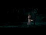 Жатва (2007) супер фильм
