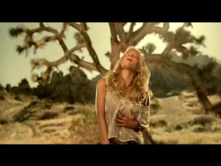 Jessica Simpson - Take My Breath Away