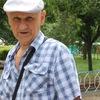 Boris Zagorulko