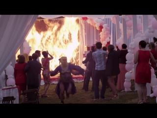 Бородач (сериал)  (2016) HD Трейлер