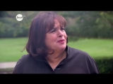 Barefoot Contessa.Sn.2.Ep.15-Get Grilling.