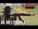 Ultimate AK Meltdown Reloaded