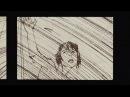 «Хичкок/Трюффо» 2015 Трейлер