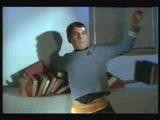 Leonard Nimoy's Highly Illogical
