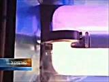 Новинки светотехники - Индукционные лампы