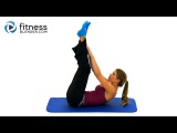 Express 5 Minute Abs Workout Nonstop Abs &amp Obliques Workout Routine